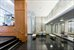 139 East 33rd Street, 12O, Floor Plan