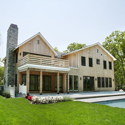 Corcoran, Barn & Vine, , Bridgehampton, Real Estate, South ...