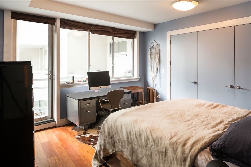 New York City Real Estate | View Baxter Street | room 3