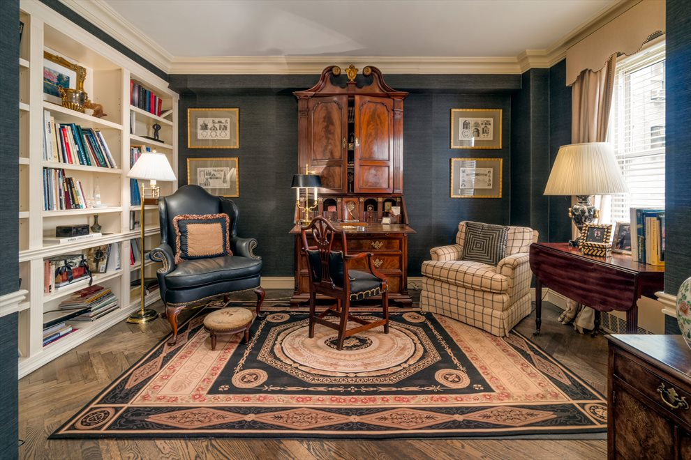 New York City Real Estate | View East 71st Street | room 1