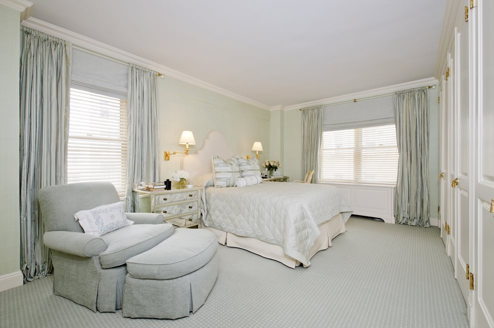 New York City Real Estate | View East 71st Street | room 2
