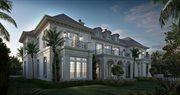 530 S Ocean Boulevard, Palm Beach