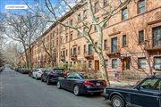 225 West 139th Street, Harlem