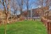 41-15 47th Street, Outdoor Space