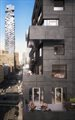 30 WARREN ST, Apt. 8B, Tribeca