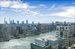 524 East 72nd Street, 28AG, View