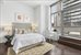 243 West 60th Street, 7C, Bedroom