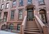 416 West 51st Street, Completely Restored Front Facade