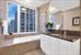 220 Riverside Blvd, 25CD, Bathroom