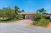 4880 Pine Tree Drive, House Exterior