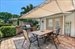4880 Pine Tree Drive, Outdoor Space