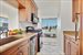 474 48th Avenue, PH3A, Kitchen