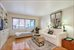300 East 95th Street, 2B, Living Room