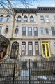 662 Saint Marks Avenue, Crown Heights