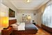 109 SEAMAN AVE, 5G, Master Bedroom