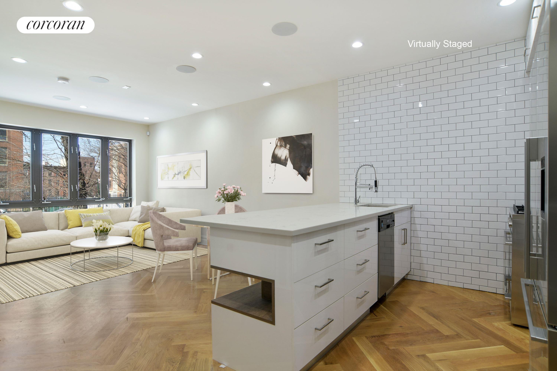 Corcoran, 648 Chauncey Street, Bushwick Real Estate, Brooklyn For ...