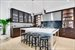 443 Greenwich Street, 3C, Kitchen