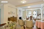 1200 Fifth Avenue, Apt. 12C, Upper East Side