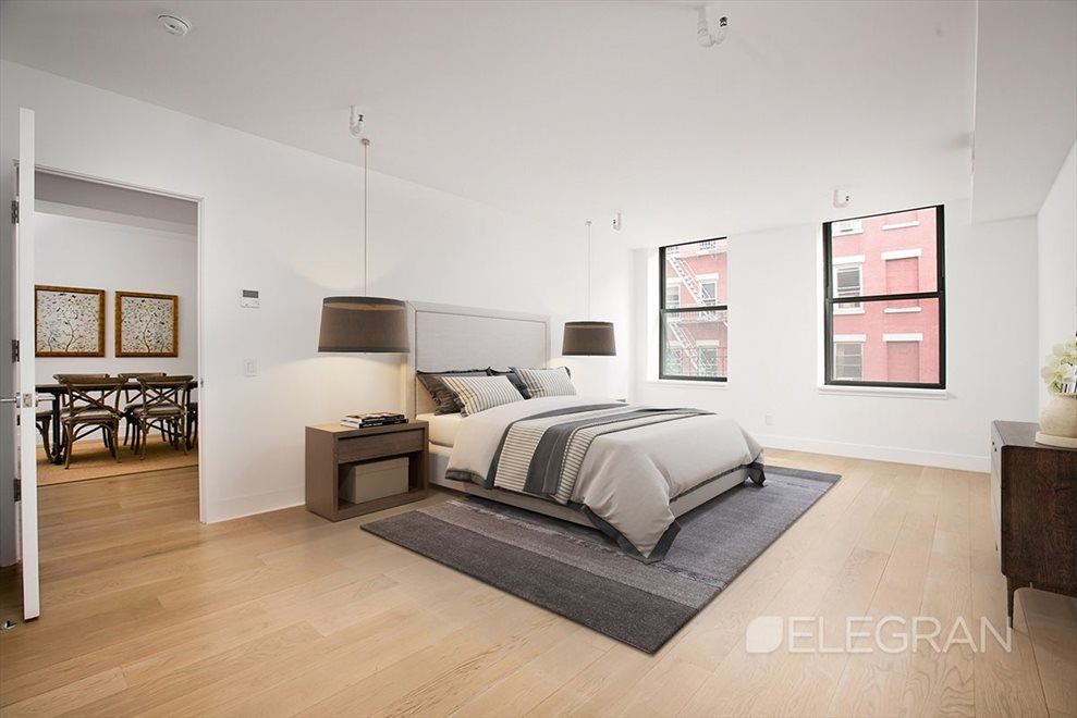 New York City Real Estate | View Mulberry Street | room 13