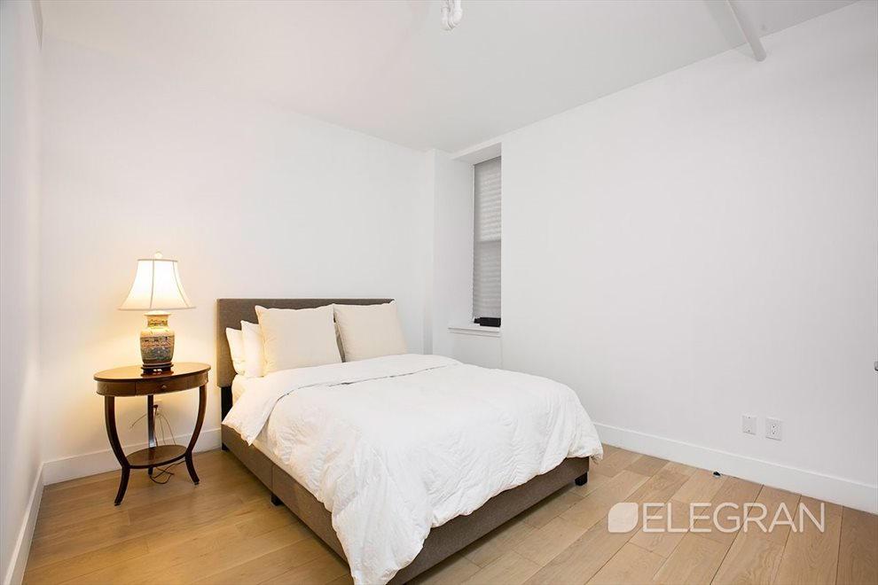 New York City Real Estate | View Mulberry Street | room 15