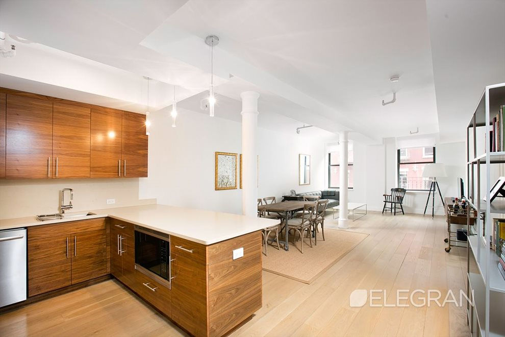New York City Real Estate | View Mulberry Street | room 18