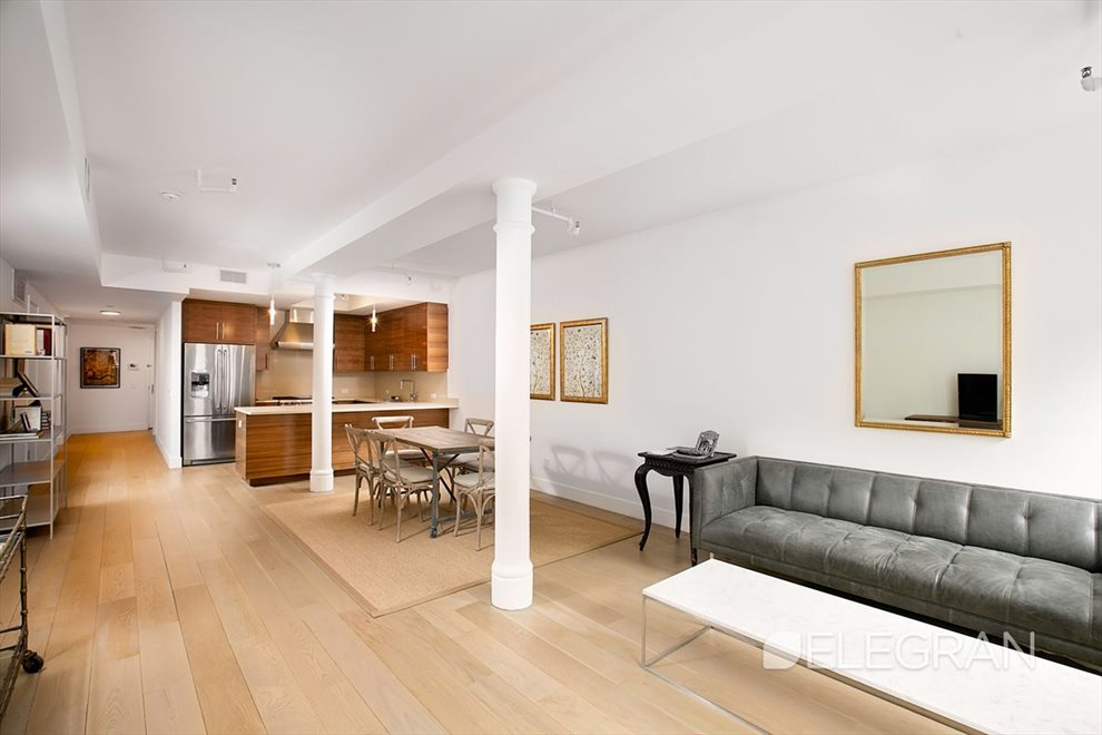 New York City Real Estate | View Mulberry Street | room 21
