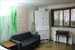 126 East 30th Street, 1A, Living Room