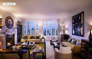 27 East 79th Street, Apt. 11/12, Upper East Side