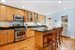 1511 8th Avenue, Kitchen