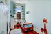 1511 8th Avenue, Bedroom
