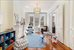 1511 8th Avenue, Play / Recreational Room