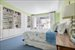 15 East 91st Street, 7B, Bedroom