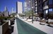330 East 38th Street, 35CD, Sun Deck and Running track