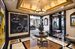 151 East 58th Street, 46AB, Other Listing Photo