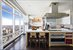 151 East 58th Street, 46AB, Kitchen