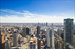 151 East 58th Street, 46AB, View