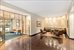 20 Sutton Place South, 19B, Lobby