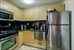 198 21st Street, 4B, Kitchen