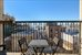 198 21st Street, 4B, Outdoor Space