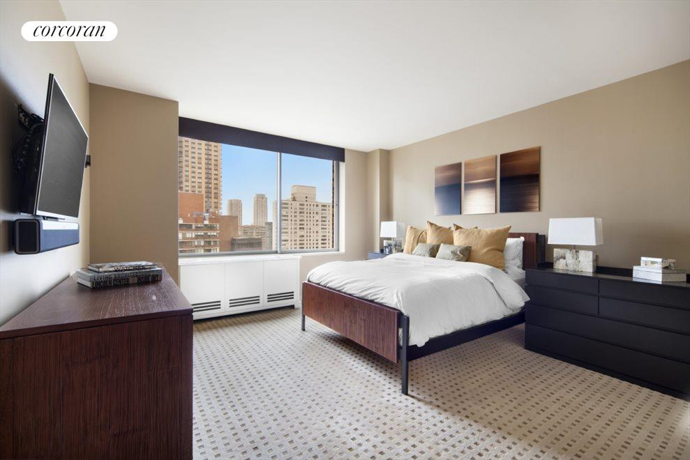 New York City Real Estate | View 111 West 67th Street, #28A | room 5