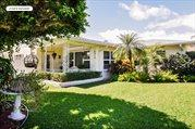 2415 North Lakeside Drive, Lake Worth