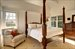 Amagansett, 1st of 2 guest rooms