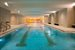 135 West 52nd Street, 8A, Pool