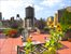 250 West 94th Street, 14K, View