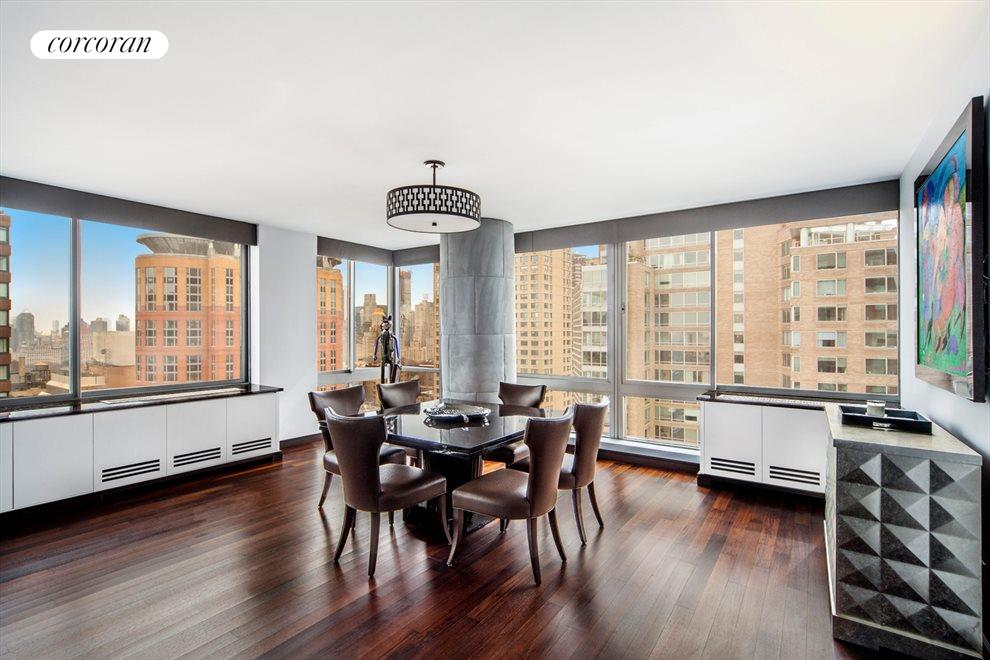 New York City Real Estate | View 111 West 67th Street, #28A | room 6