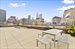 236 West 26th Street, 12W, Glorious Common Rooftop
