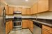 41-02 Queens Boulevard, 2g, Kitchen