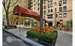 315 East 68th Street, 11T, Select a Category