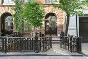 11 West 9th Street, Greenwich Village