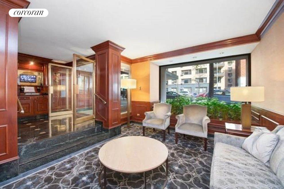 New York City Real Estate | View 440 East 79th Street, #9F | room 5